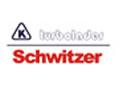 Schiwitzer